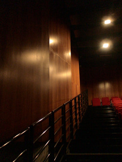 Théâtre, Mandelieu 06