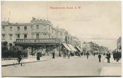 Wandsworth Road-Lansdowne-W.jpg