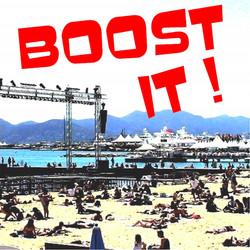 Boost It modif. 4.jpg