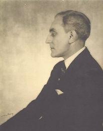 Etienne de Beaumont