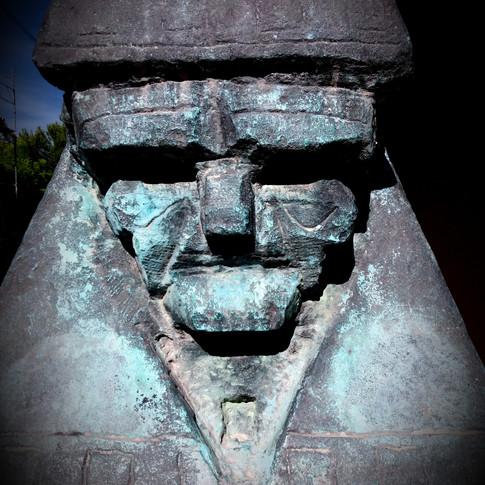 Auguste Chabaud par lui-même