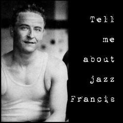 Francis ok.jpg