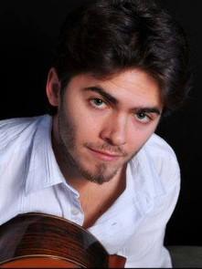 Lionel Fraschini