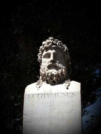 Euthymenes