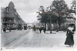 Brixton Road, Lambeth, GB.jpg