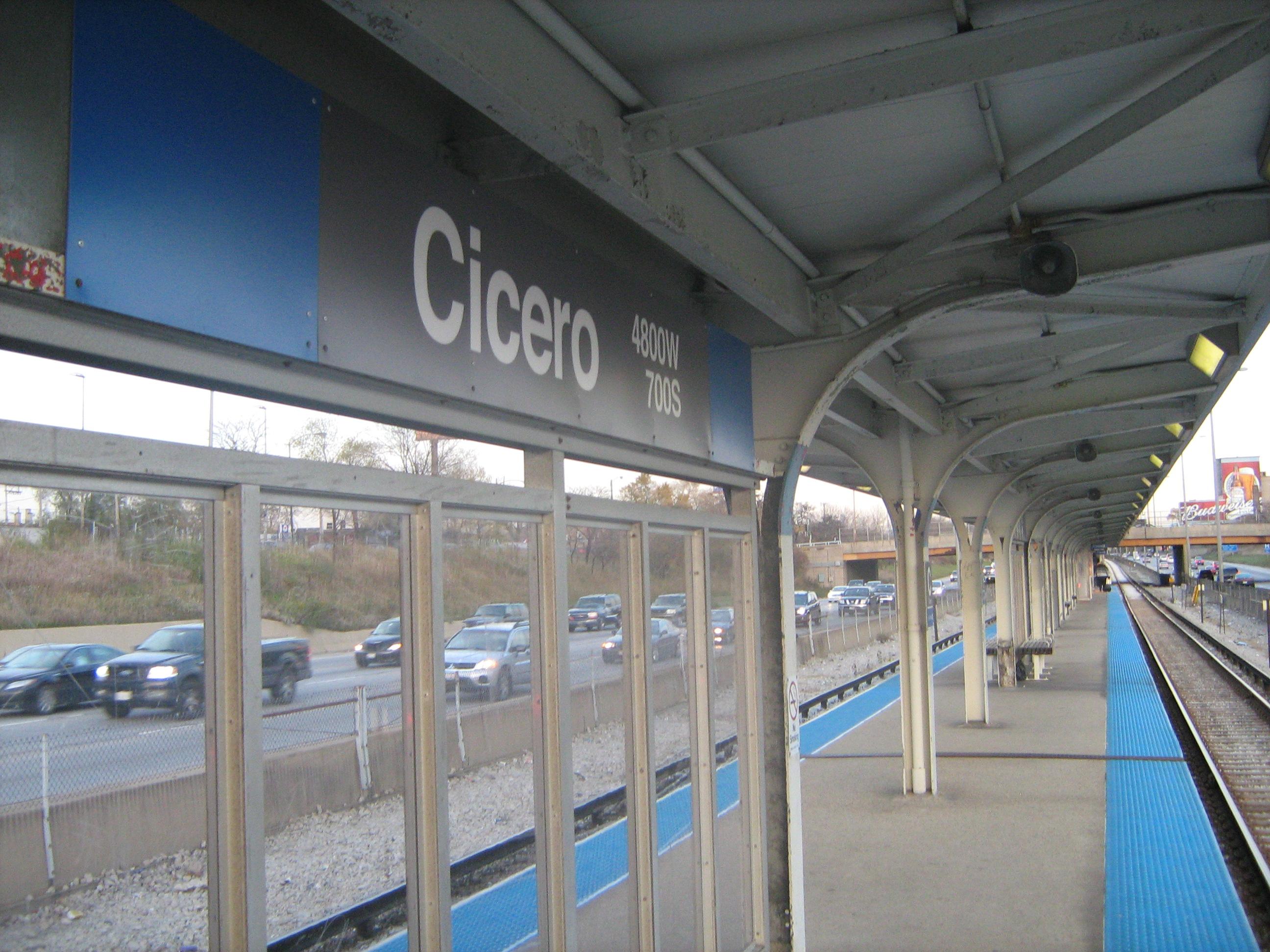 Cicero_Douglas.jpg