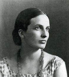 Marie-Hélène Copeau