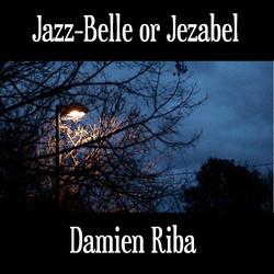 Jazz-Belle or Jezabel.jpg