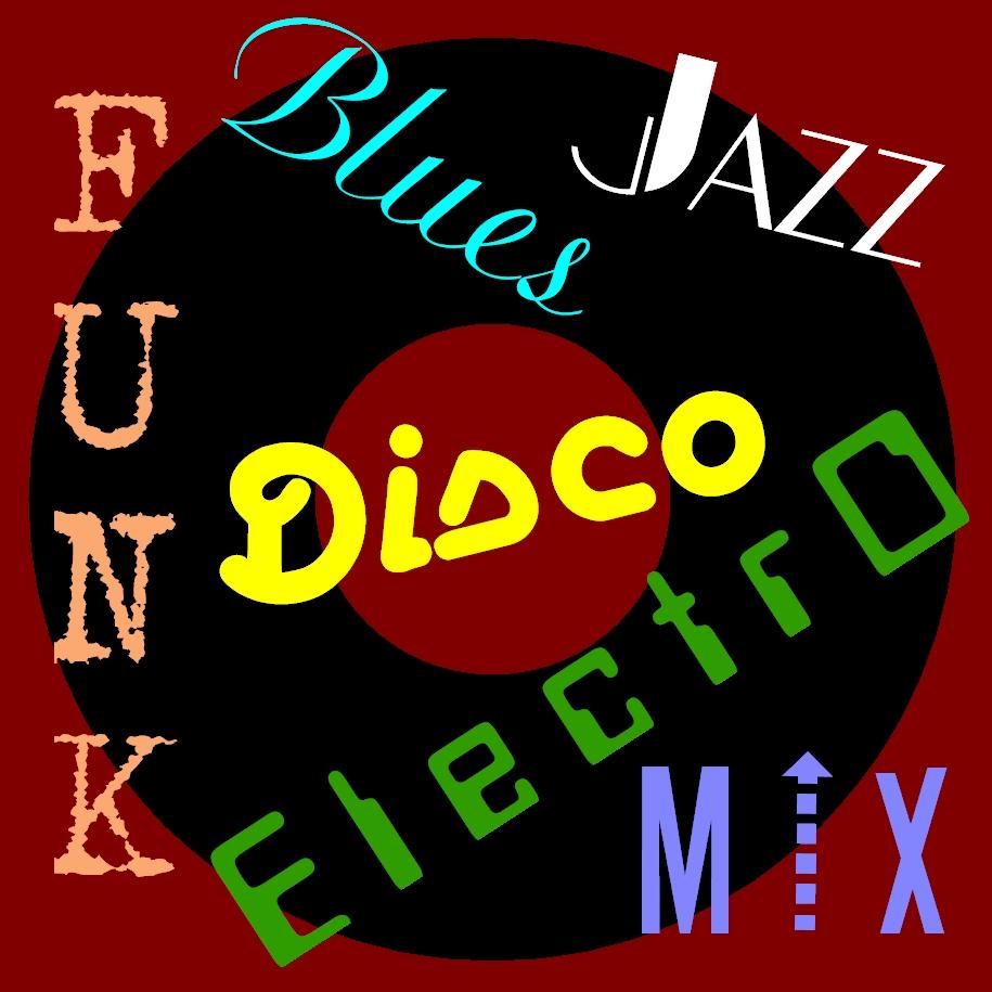 Melting Jam Groove 2.jpg