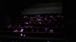 Théâtre Alexandre III, Cannes