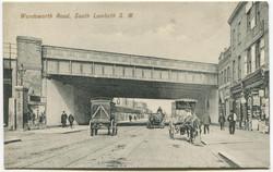 Wandsworth-Road-1900s.jpg