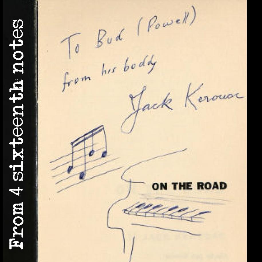 Jack Kerouac Melody.jpg