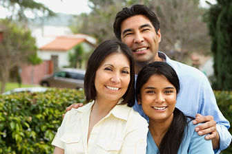 Hispanic Family .jpg
