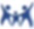 bialecki logo.png