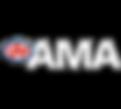 AMA provider, roadside assistance, roadside service ama, ama tow, ama service provider, towing ama, towing caa