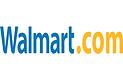 Walmart image.png