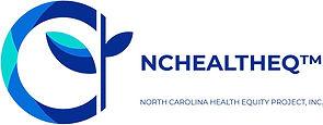 logo_nchealtheq.jpg