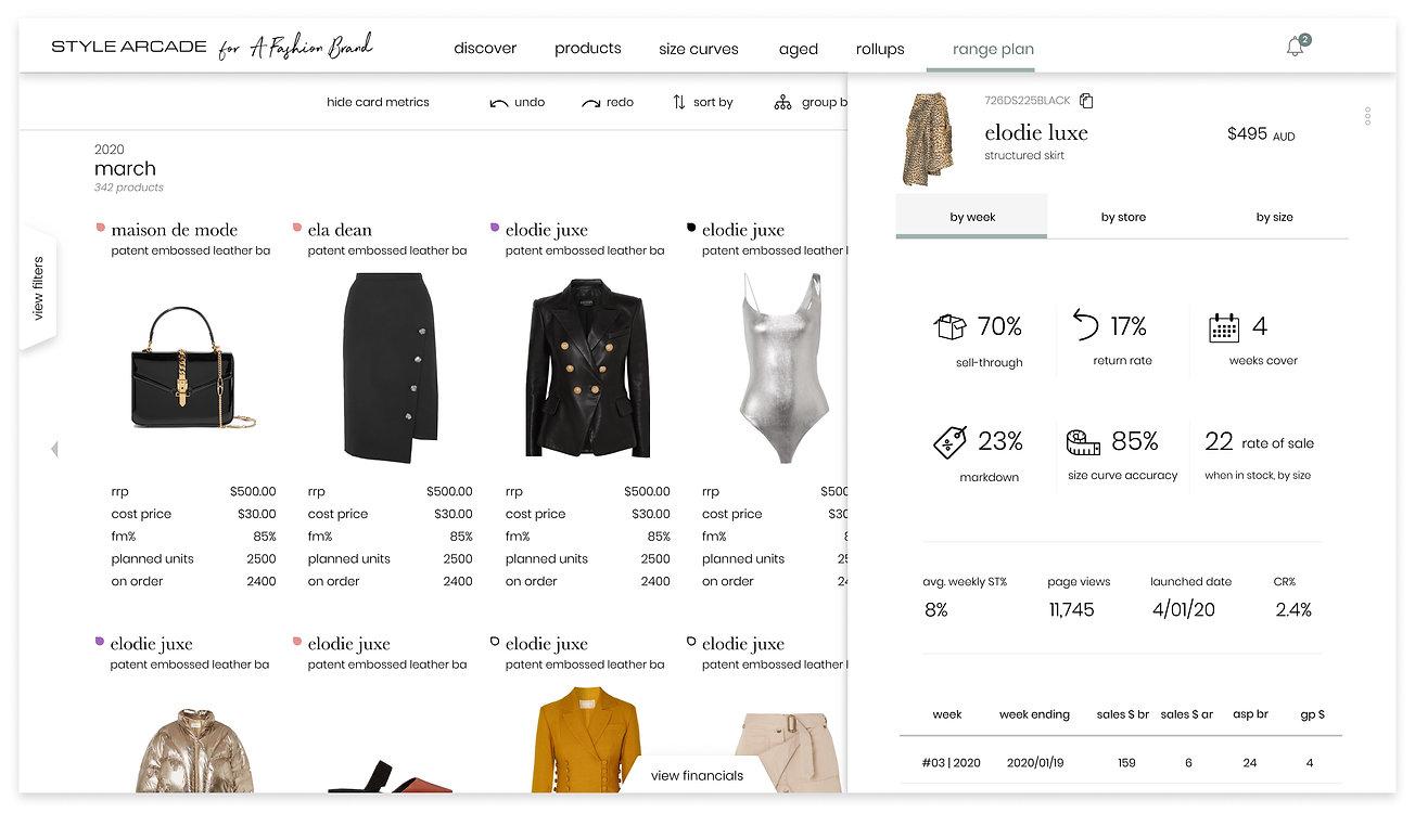 core-fashion-analytics-product-drawer-iM