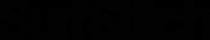 surfstitch-logo.png