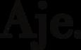 aje-logo 1.png