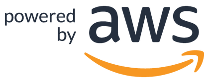 Powered-by-AWS-black.png