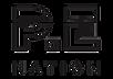 penation-logo.png