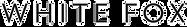 whitefox-logo-nobg.png