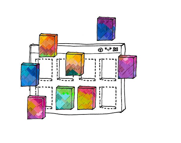 rangeplan-sketch3.png