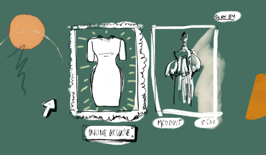 mystery-styles.jpg