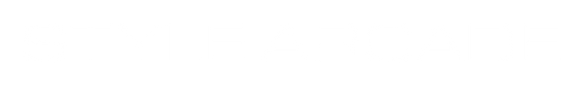 style_arcade_logo_white_large.png