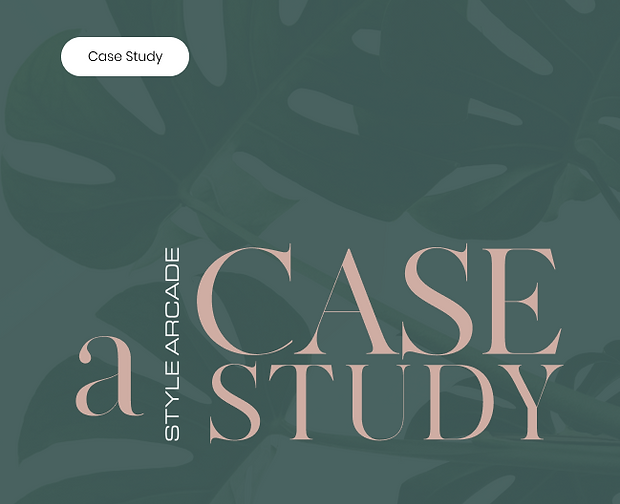 case study tile image.png