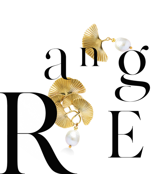 range-plan-design-earring-whole.png