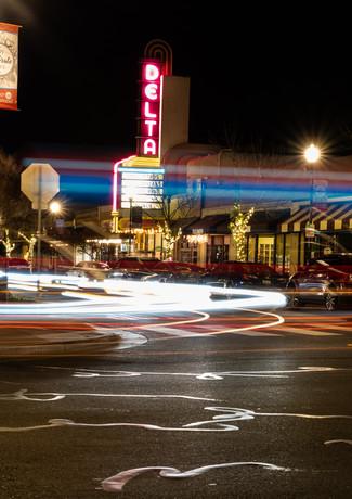 Downtown-14.jpg