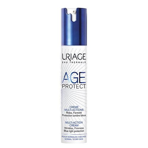AGE PROTECT CREMA  40ml