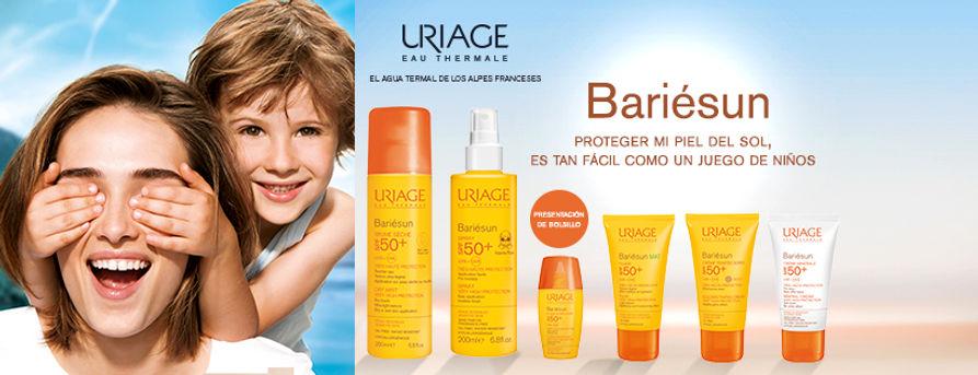 Banner_Bariésun_Febrero.jpg