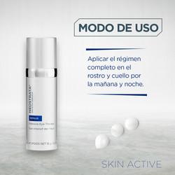 Neostrata kit Rutina Skin Active Modo de