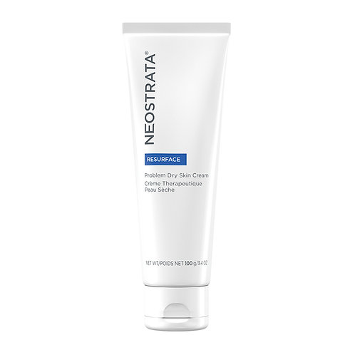 Neostrata Problem Dry Skyn Cream