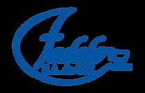 Logo-Fedele-original-con-carrito.png