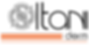 logo itaniderm original-01 (002).png