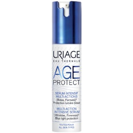 AGE PROTECT SUERO  30ml