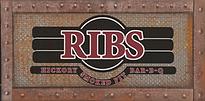 ribs.png