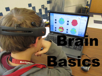 Lessons teach practical application of brain science