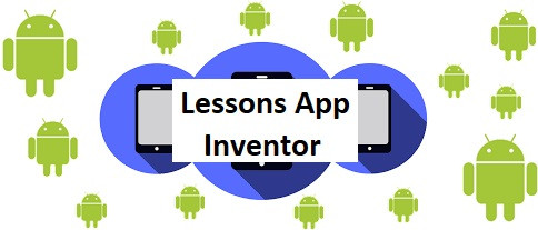Learn to create apps using MIT App Inventor 2