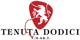 logo_300_black.png