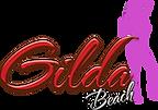 logo_gilda.png