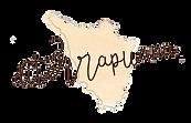 diterrapuana logo.png