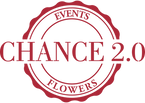 logo chance 2.0.png