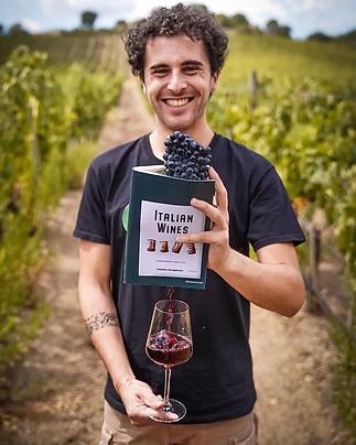 Libro-italian-wines.webp