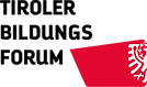 TBF_Logo_4C_72dpi.png