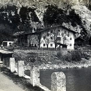Haiminger_Magerbachbrücke_um_1900.JPG